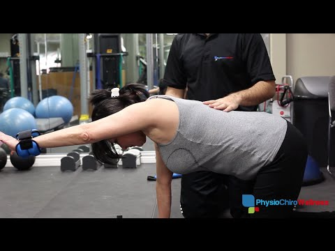 Functional Scoliosis: How to Correct Functional Scoliosis with Exercise Therapy