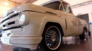 Empresário de Brasília tem mais de 100 carros na coleção / Vrum Brasília)