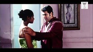 Kovalanin Kadhali Tamil Full Movie Part - 6    Dileep Kumar, Kiranmai