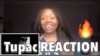 BRENDA FASSIE - VUL' INDLELA LIVE PERFORMANCE || REACTION VIDEO