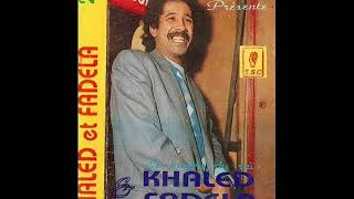 cheb khaled el babour mp3 gratuit