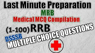 Staff nurse exam question and answer Videos - 9tube tv