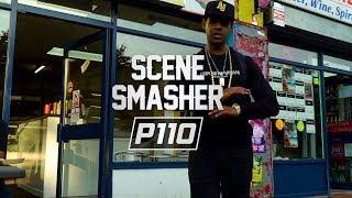 Robbahollow - Scene Smasher | P110