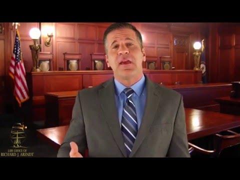 Tax Attorney Schaumburg IL