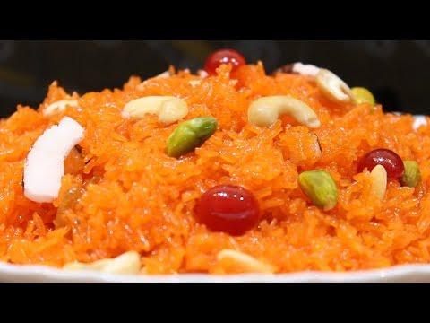 Zarda Desert Recipe | Sweet Rice Recipe At Home