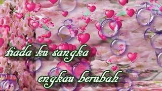 Papinka - Masih Mencintainya (lyrics) Videos & Books