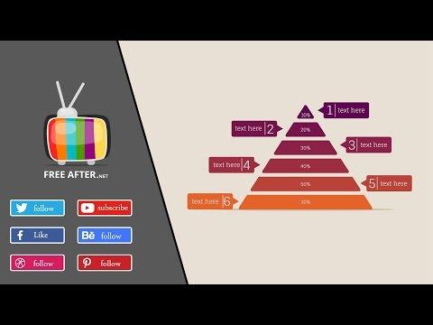 V7 Pyramid ratio draw in illustrator