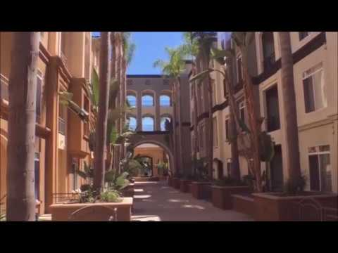 Condo for Rent in San Diego: La Jolla Condo 1BR/1BA by San Diego Property Managers
