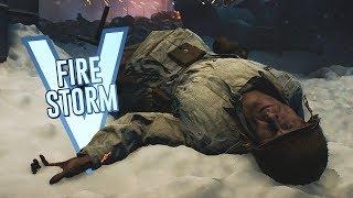 10 4 MB] Download Battlefield 5: Random & Funny Moments #21
