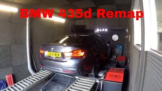 F30 BMW 335d xDrive | has lowering it ruined the ride