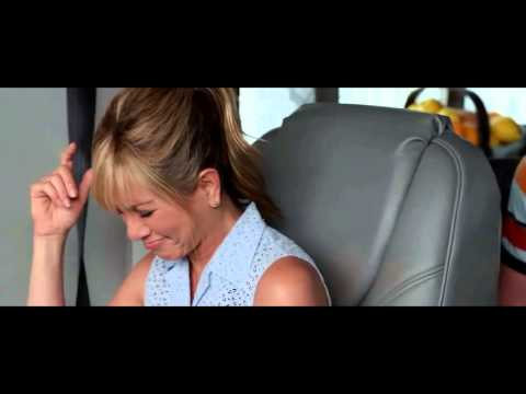 Jennifer Aniston Friends Song