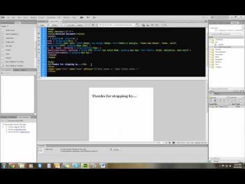 Input onfocus Javascript