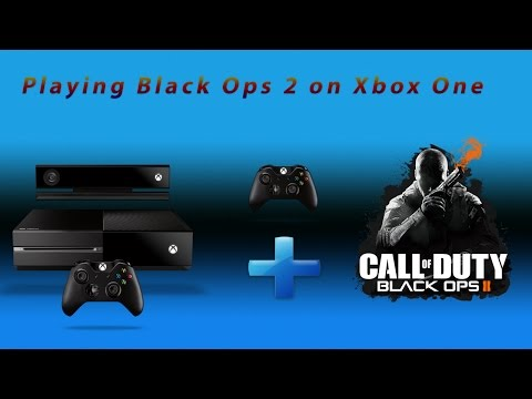 Xbox One Backward Compatibility: Tips & Release Date