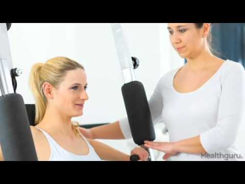 Exercise & Diabetes: Staying Safe (Conditions A-Z)