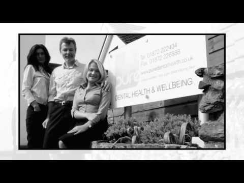 Cornwall Dentist UK - Choose A Quality Dentist In Cornwall UK