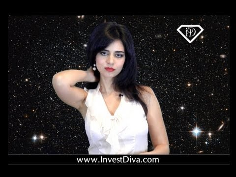 How to Calculate Pips? | #9 Invest Diva Forex Trading Education