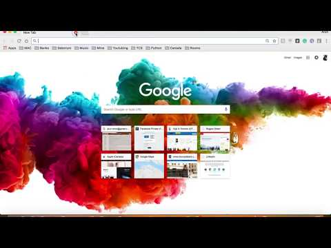 How to remove Safe finder from Google Chrome