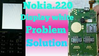 Itell White display problem solved - PakVim net HD Vdieos Portal