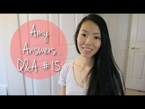 Q&A #15 | HANDBAG STORAGE, LOUIS VUITTON CANADA PRICE DECREASE, CHANEL ROCK IN ROME & MORE!