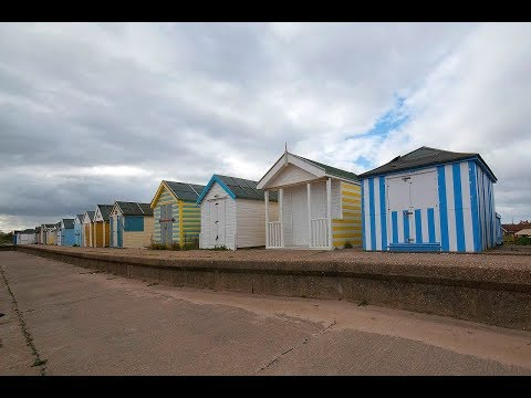 Places to see in ( Chapel St  Leonards - UK )