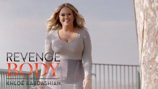 """Revenge Body"" Recap: Season 2, Episode 5 | Revenge Body with Khloé Kardashian | E!"