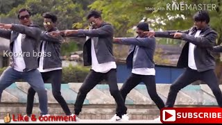 Kannada superhit song   Dj song   Dance mix