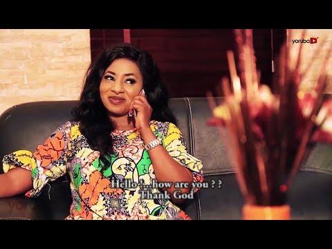 Oro Inu Latest Yoruba Movie 2017 Drama Starring Mide Martins | Murphy Afolabi  Cover