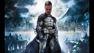 Harley Quinn Got CLAPPED Batman Arkham Asylum Pt 3