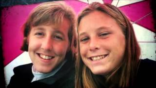 Abby Wambach Documentary Espn 720p Hd