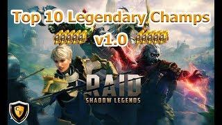 21:36) Raid Shadow Legends Playlist Video - PlayKindle org