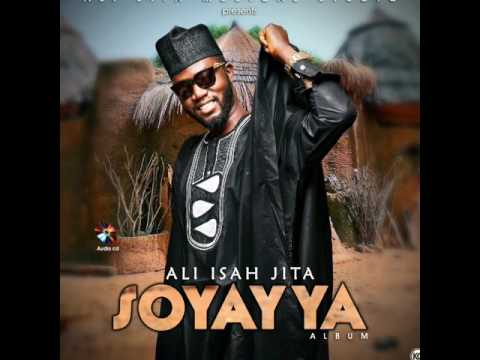 Xxx Mp4 Ali Jita Soyayya Dadi Remix Hausa Music 3gp Sex
