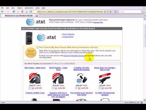 How to Get a FREE Cell Phone with Any carrier