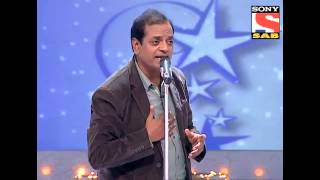 Waah Waah Kya Baat Hai Episode 78 6th July 2013 YouTube