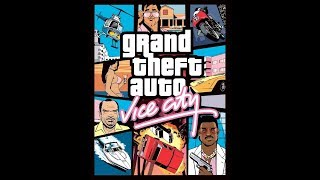 GTA VICE CITY Offline High Compressed Apk+Obb Download In