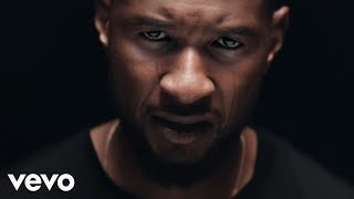Usher - Crash (Official Video)