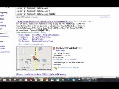 How To Rate A Business On Google