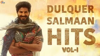 Dulquer Salmaan Top Malayalam Songs , Best Songs Nonstop Playlist