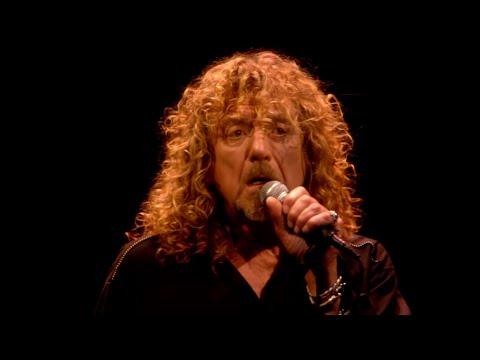 Led Zeppelin - Black Dog - Celebration Day [OFFICIAL]