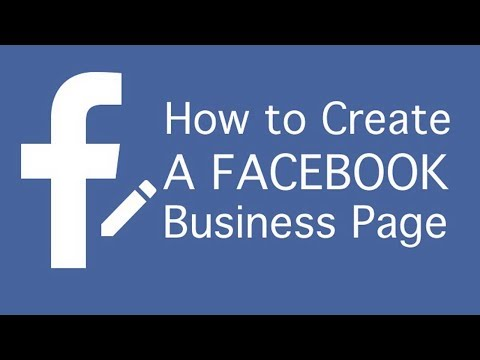 How To Create a Facebook Page For Your Business Hindi Urdu  Technical Pardesi