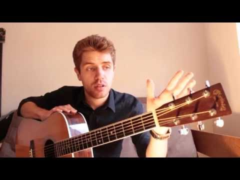 Difference Between Classical Acoustic and Electric Guitar How to Choose a Guitar