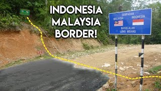 10 Unique Borders You Will Regret if You Don't See Them