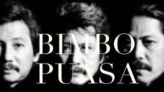 Bimbo - Puasa