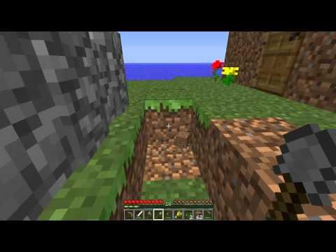 Lonely Island Survival   Episode 5   DEM COWSSSS!