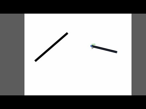 How to Use the Pen Tool to Split a Path | Adobe Illustrator