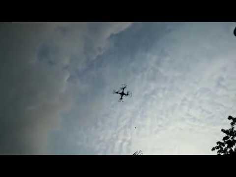 Xxx Mp4 Drone Hj14w Belajar Drone 3gp Sex