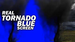 faisal hd green screen animation videos