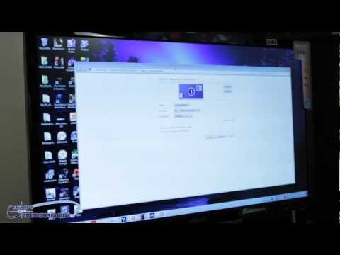 How To: Enable Higher 120 & 144 Hz Refresh Rate on ASUS VG278 Monitors