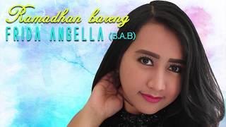 Ramadhan Bareng Frida Angella (B.A.B) Eps 1- Masak Telor Yuuuuk!