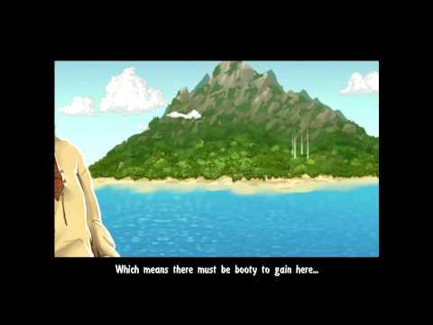 The Island Castaway 2 - Download Free at GameTop.com