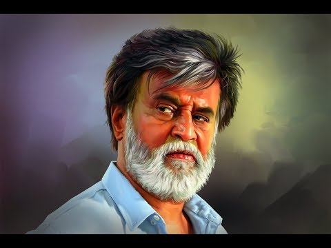 advanced color full digital painting in photoshop tutorial star arts 7